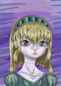 Doll-Like