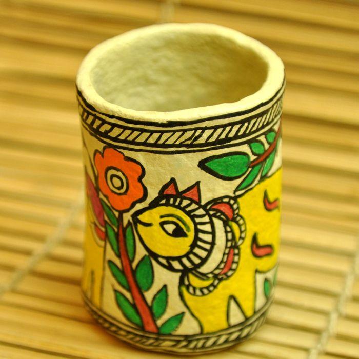 Paper machie - nikhilbrothershandicrafts