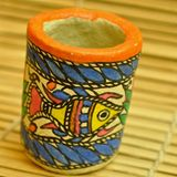 Pen Holder Paper pulp