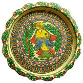 nikhilbrothershandicrafts