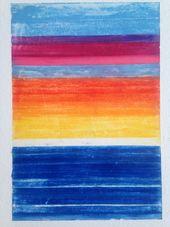Colorfield Arts
