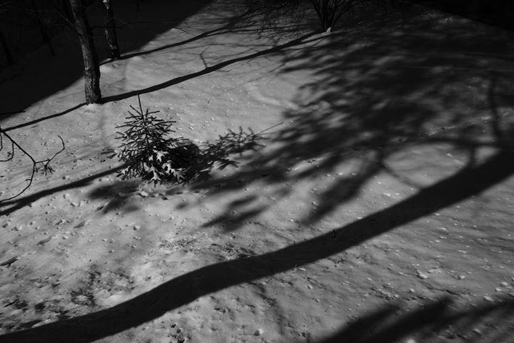 snow - Henyk
