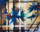 "Original Painting ""2"""