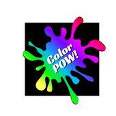 ColorPOW!