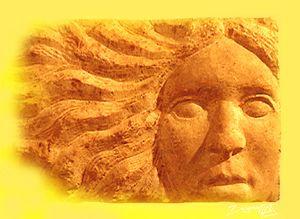 Phaethon Helios
