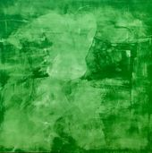 Art Khaos