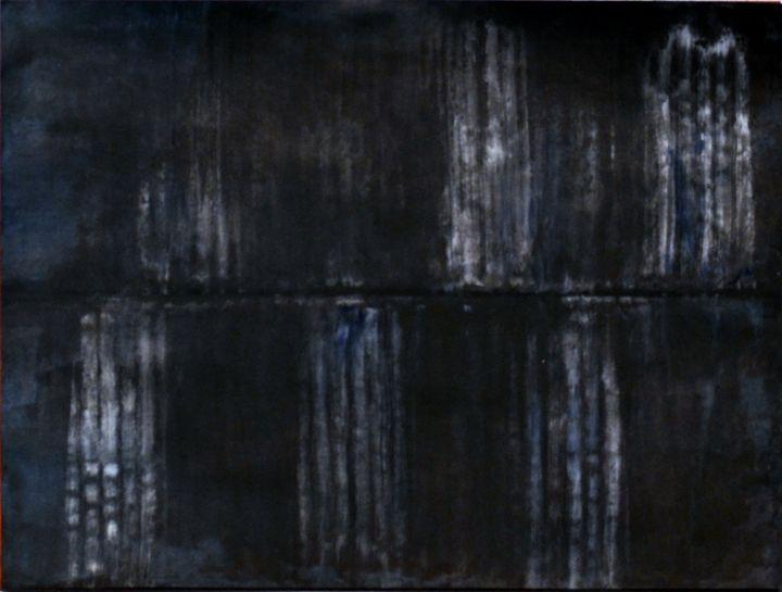 Noir 616 - Hein Mark