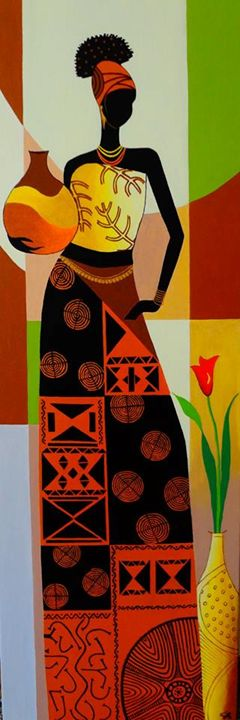 Amara - Grace - Colors Of Life