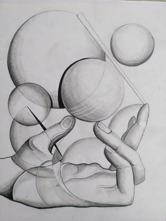 Surrealism1 - D-S