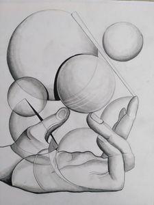 Surrealism1