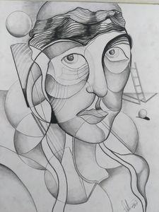 surrealism2 - D-S