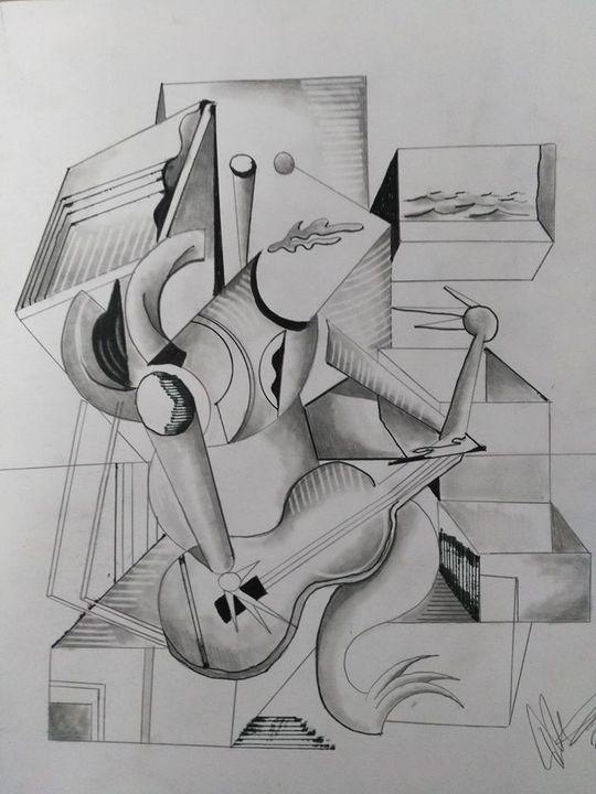 surrealism4 - D-S