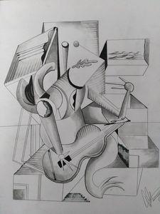surrealism4
