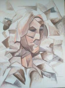 cubism2 - D-S