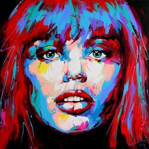 Portrait #94