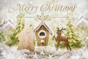 Christmas Tale 2