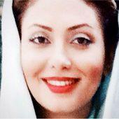 Maryam Dolatabadi