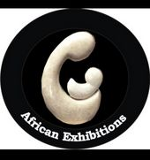 Okearts African Exhibitions