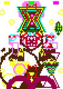 pixel_73