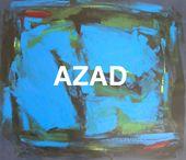 azad Art