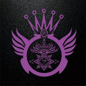 The Bird Logo - Graphic Master