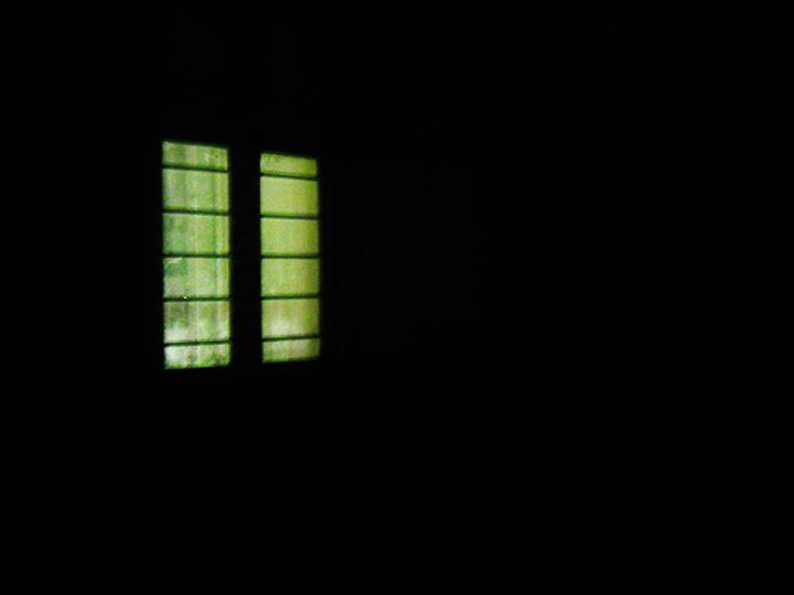 Light Hope - Design Nirvana