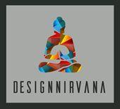 Design Nirvana
