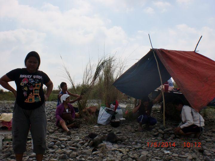 san mateo river camping - detour625
