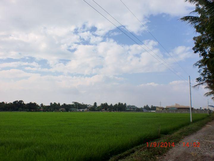 sky road - detour625