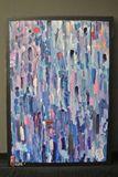 Acryl 70/50 Canvas
