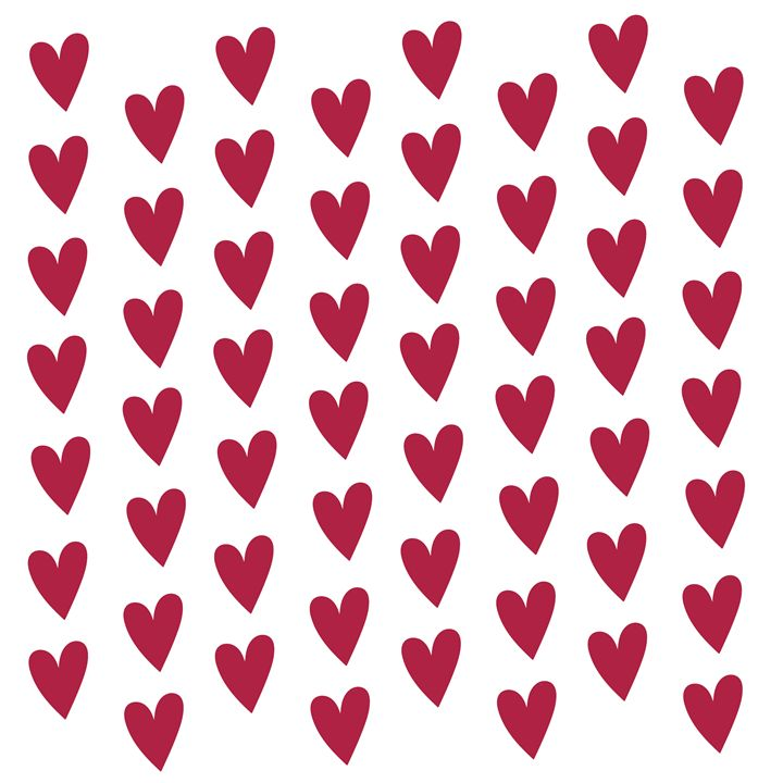 Hearts -  Shreyagiridih