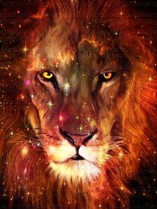 Spiritual Majesty