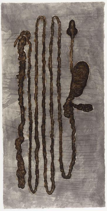 Kiki Smith - Kiki Smith 1993 - Windsor Gallery