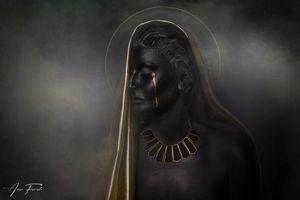 The Night Of The Dark Soul