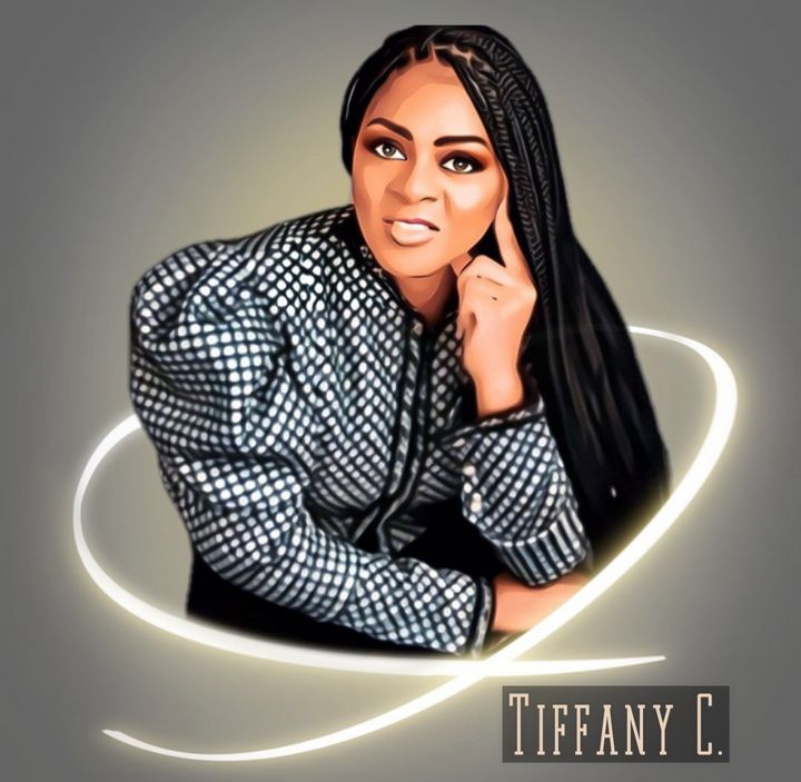 Tiffany C - Christina Norfleet