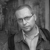 Andrii Bilonozhko