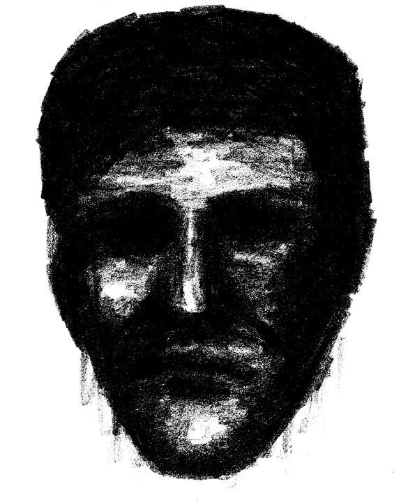 face - Printable Drawings