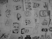 Printable Drawings