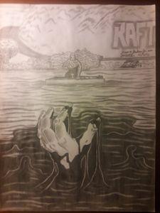 The Raft