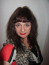 Irena Silecka