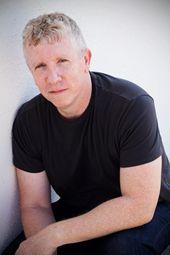 Marc Shepherd