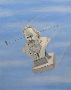 Brahms' Dream