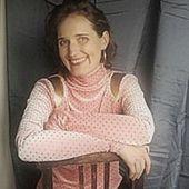 Helen Otsa