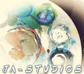 JA-STUDIOS