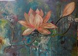 Time of lotus