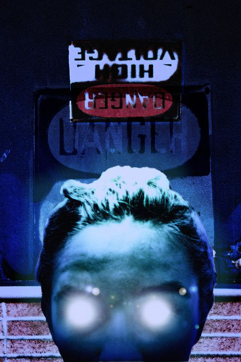 Glow - Adam