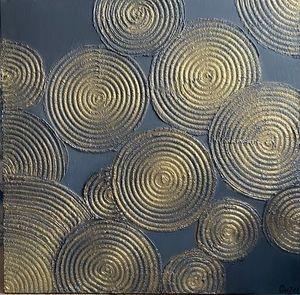 Ufo circles