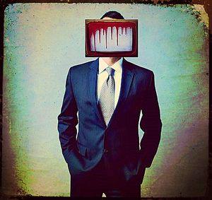 TV Mind