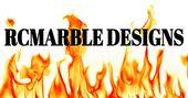 RCMARBLE DESIGNS