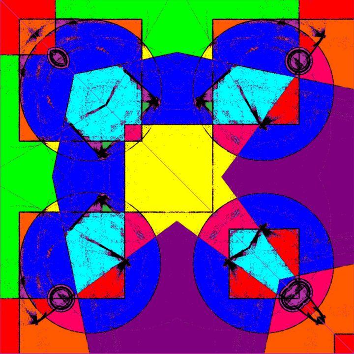 raro1 - mauriciodelos